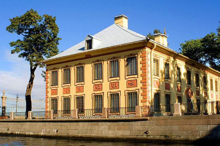 http://fb.ru/misc/i/gallery/39124/1372387.jpg