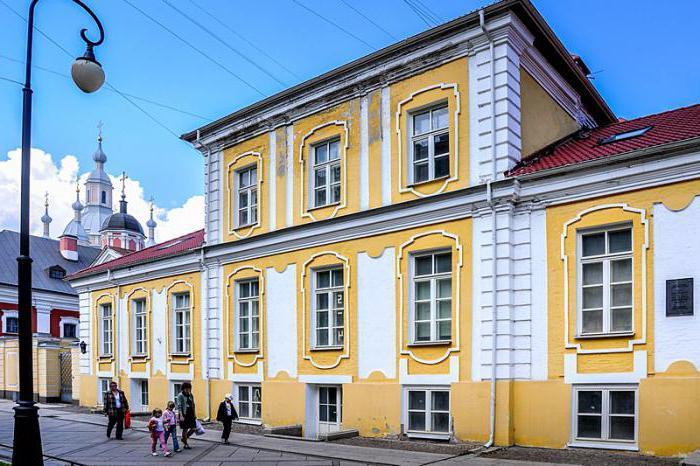 http://fb.ru/misc/i/gallery/39124/1372388.jpg