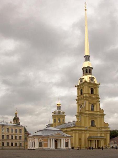 http://fb.ru/misc/i/gallery/39124/1372390.jpg
