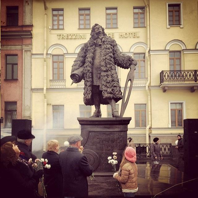 http://fb.ru/misc/i/gallery/39124/1372392.jpg