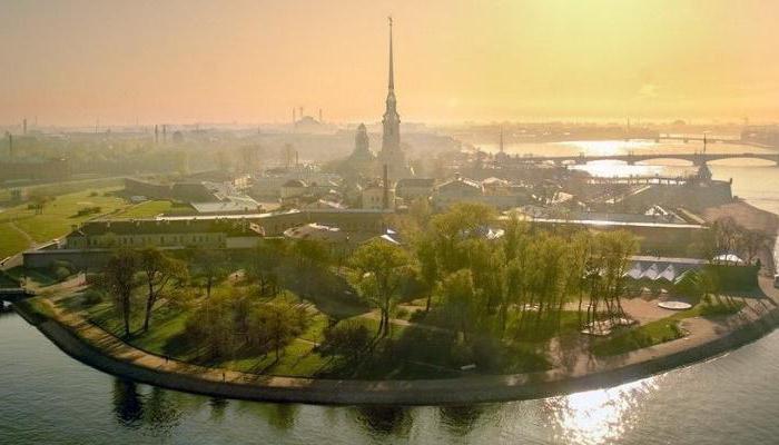http://fb.ru/misc/i/gallery/39124/1372393.jpg
