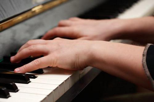 Концертмейстер — это что за профессия? Работа, обязанности, инструкция концертмейстера