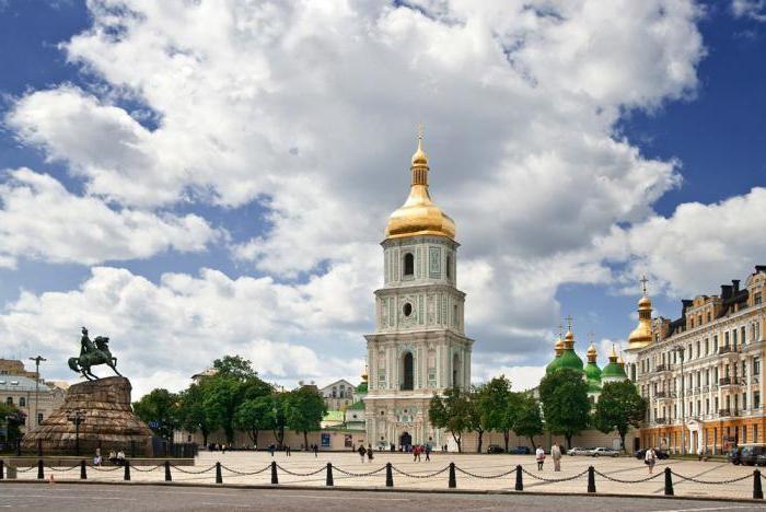 топ самых красивых городов украины