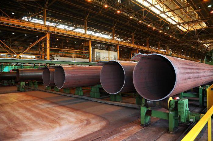 Картинки по запросу Объединенная металлургическая компания