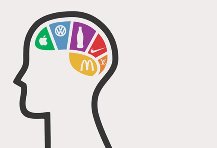 Имидж бренда: понятие, характеристики, этапы создания и процесс