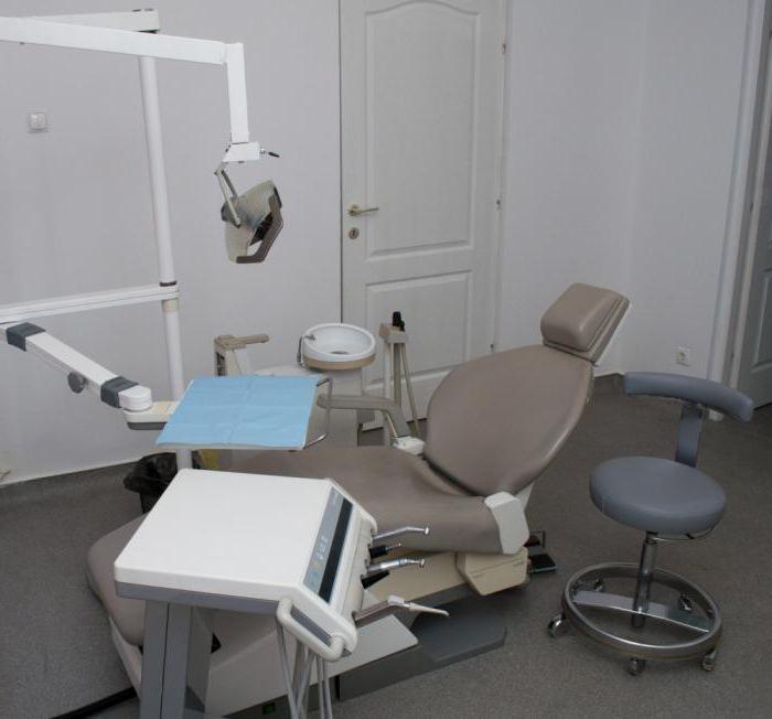 Городская офтальмологическая клиника им гиршмана харьков