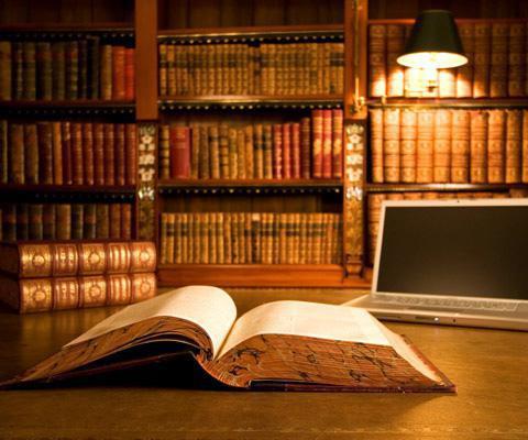 Учебник по православной культуре читать онлайн