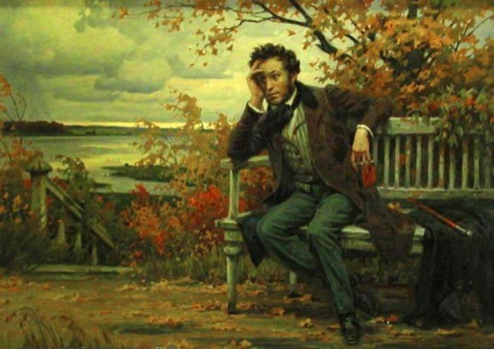 тема любви в романе евгений онегин сочинение