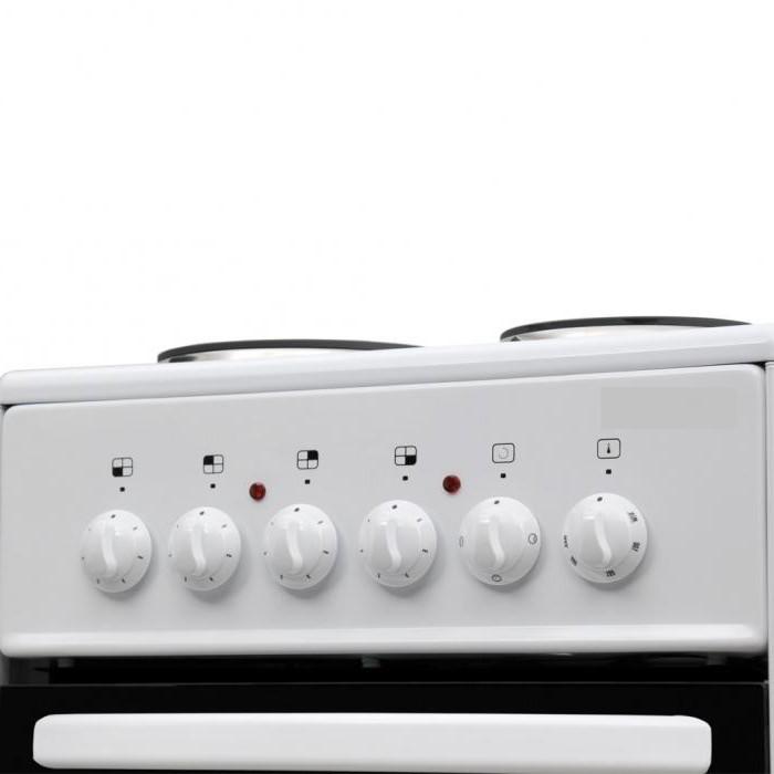 Fagor газовые плиты ремонт
