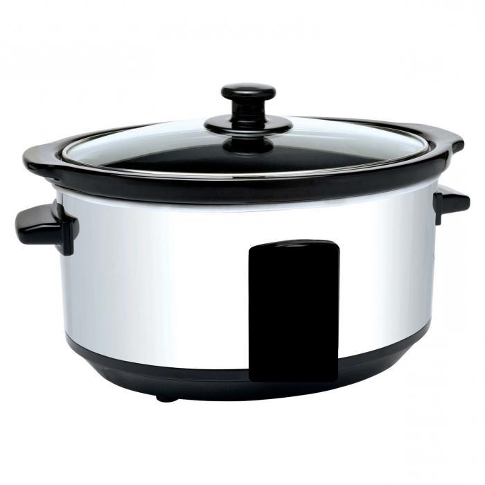мультиварка мулинекс рецепты суп с мясом