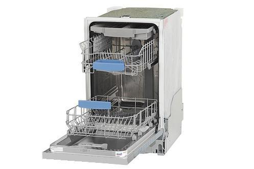 Встраиваемая Посудомоечная Машина Bosch Spv 40e10ru инструкция