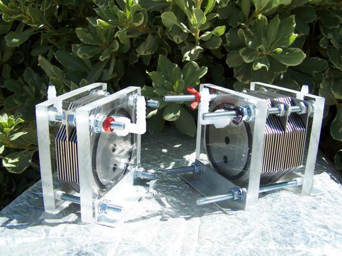 Подходы к пониманию права схема 8. Транзисторы
