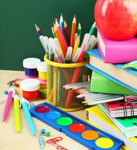 занятия по знакомству окружающим миром в детском саду