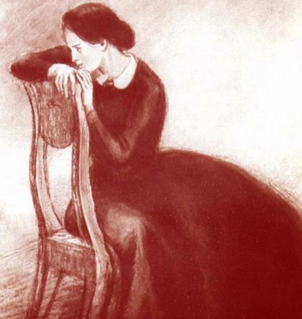 Картинки на телефон сони мармеладовой