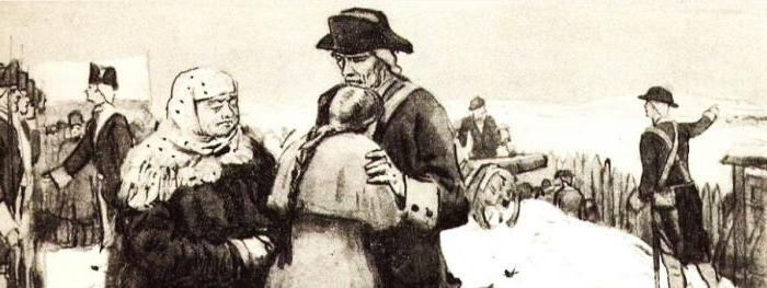 тема свободы в произведениях пушкина сочинение