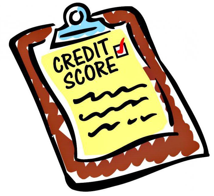 срок давности по кредитной задолженности 2015