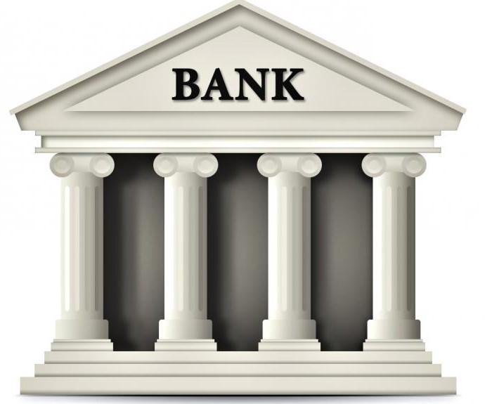 срок давности по кредитной задолженности гражданский кодекс