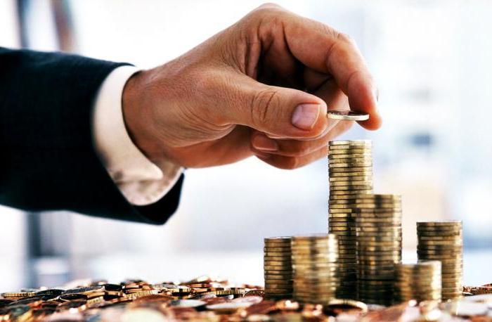 закон о сроке давности по кредитной задолженности