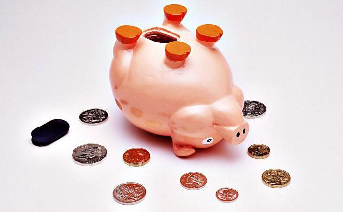 Изображение - Долг перед банком срок давности 1173673