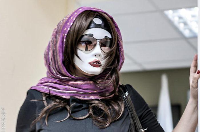 Телефон досуга с проститутками