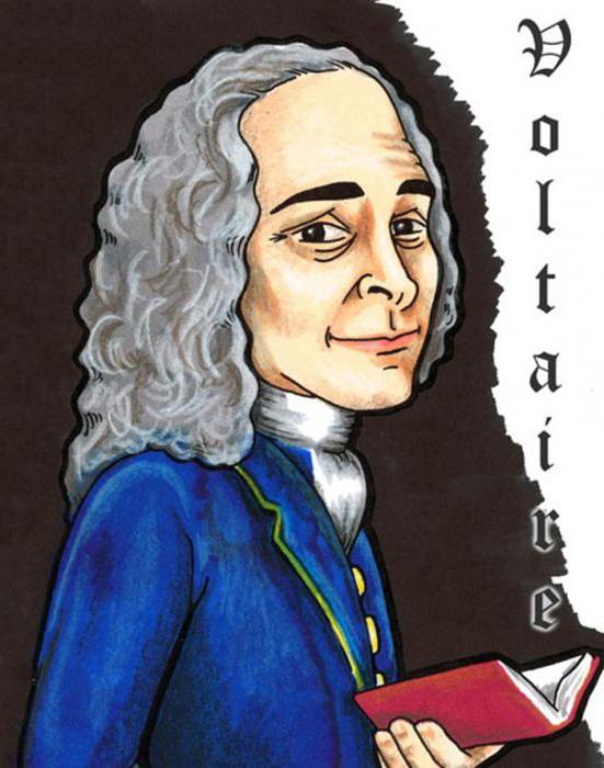 an analysis of leibnizian optimism in candide by voltaire Essays and criticism on voltaire's candide - critical essays in voltaire's candide voltaire's aim in candide is to disprove the philosopher leibniz's optimism.