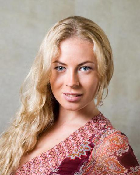 Эро фотки оксаны скакун актриса фото 171-665