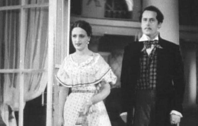 секс фильм дубровский 1936 актеры и роли эротическое видео нашем