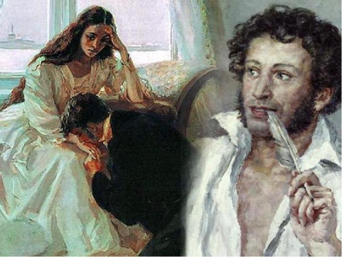 lishnih-lyudey-v-russkoy-literature-sochinenie-na-tema