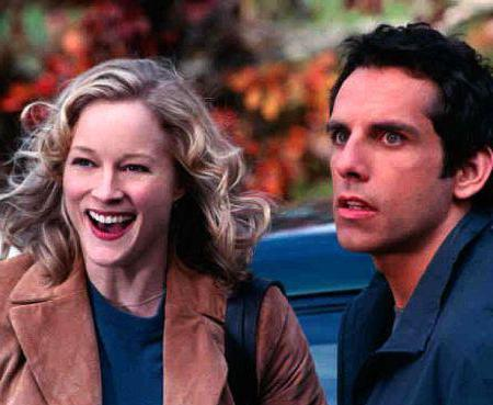 комедии наподобие знакомство с родителями