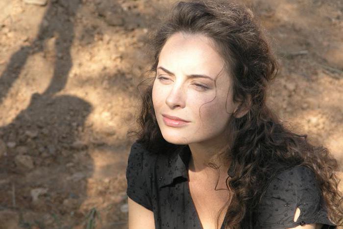 Сериал Профессионал (2014) - актеры и роли - российские ...