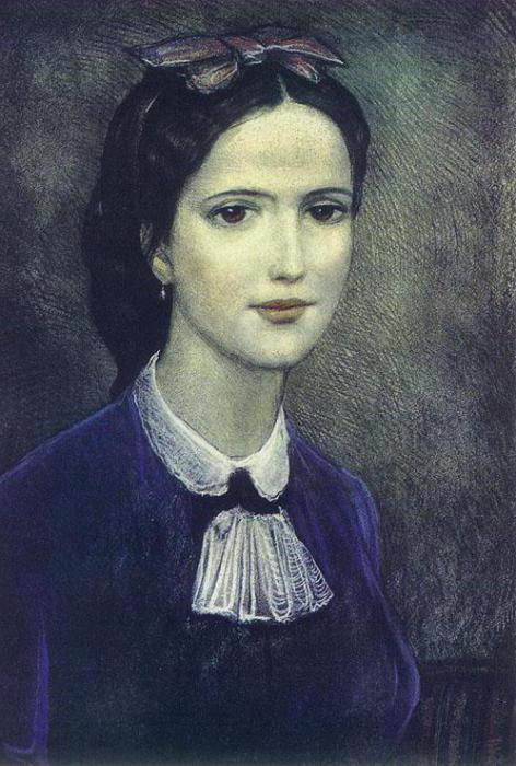 an analysis of the character nastasya filippovna by dostoyevsky