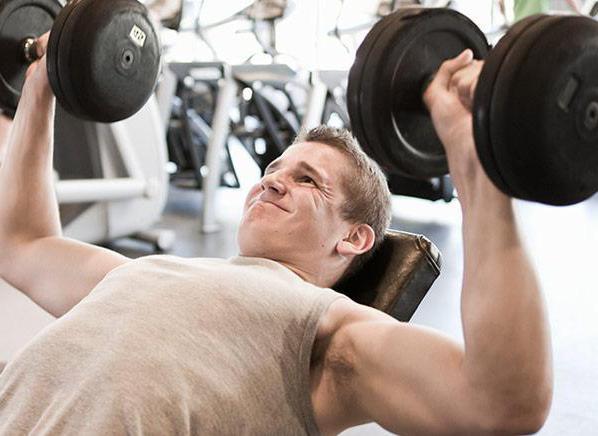 коллаген витамины спортивные