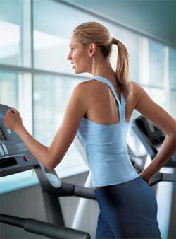 спортивные витамины для женщин цена