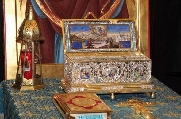монастырь троодитисса троодос