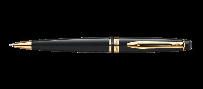 динамометр своими руками из ручки