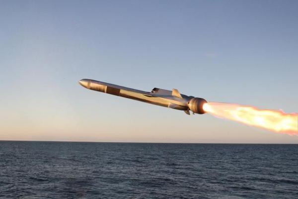 ПВО России