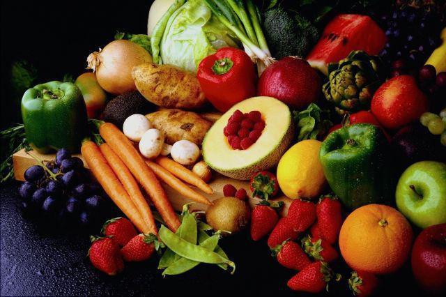 Правила правильного питания для похудения рацион