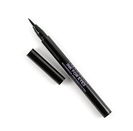 Как пользоваться маркером для бровей