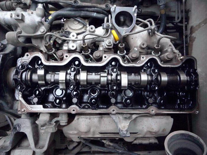 двигатель Д 160