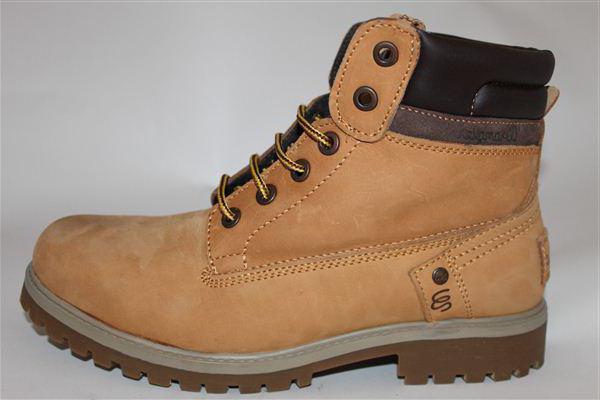 wrangler обувь