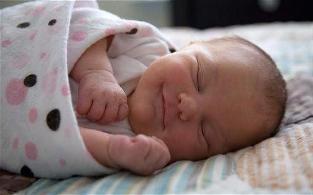 ядро тазобедренного сустава у новорожденных