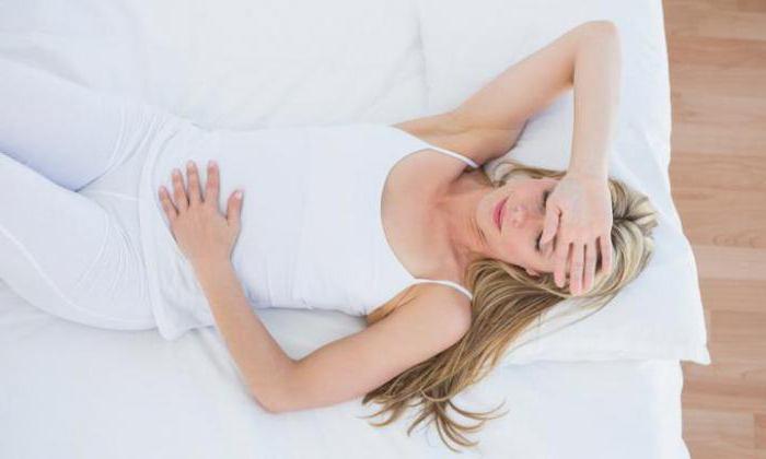 кишечный амебиаз диагностика