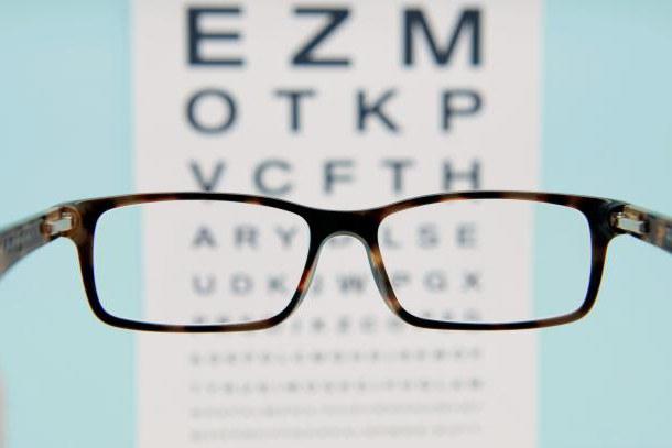 Лекарство от глазное давление