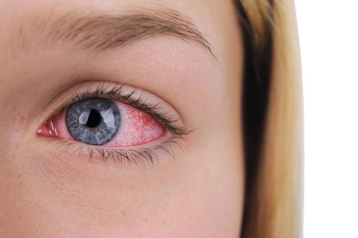 Комплекс-самоучитель по естественному восстановлению зрения