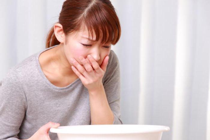 Что нельзя есть при раке молочной железы