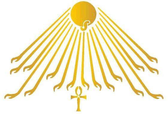 манихейство религия