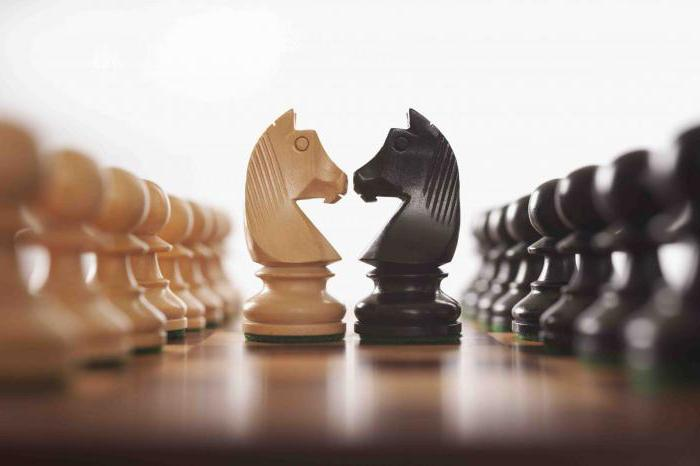 конфликт интересов на государственной и муниципальной службе