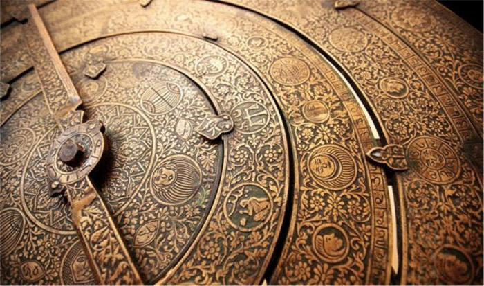 программа для изучение арабского языка