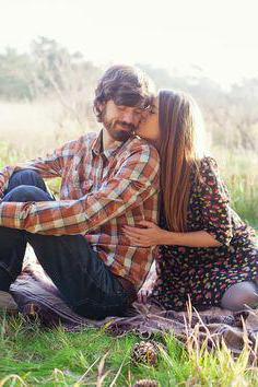 Восхитительные идеи для фотосессии для пары – мечты сбываются!