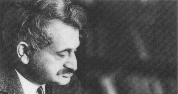 Немецкий шахматист Ласкер Эммануил (Emanuel Lasker): биография